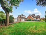 Thumbnail to rent in Carrick Close, Pelsall, Walsall