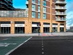 Thumbnail to rent in Plumstead Road, Royal Arsenal Riverside, Woolwich
