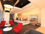 Thumbnail to rent in Capital Tower Business Centre, Cardiff