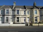 Thumbnail to rent in Antony Road, Torpoint