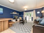 Thumbnail to rent in Kings Road, London
