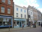 Thumbnail for sale in Westgate Street, Gloucester