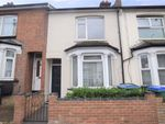 Thumbnail for sale in Whippendell Road, Watford