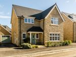 Thumbnail for sale in St. Andrews Walk, Newton Kyme, Tadcaster