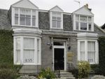 Thumbnail for sale in 13 Carden Place, Aberdeen