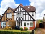 Thumbnail for sale in Belham Road, Kings Langley