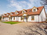 Thumbnail for sale in Court Farm Close, Longwell Green, Bristol