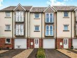 Thumbnail to rent in Clos Gwenallt, Pontardawe, Swansea