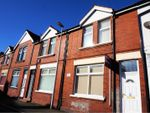 Thumbnail to rent in Lyncroft Crescent, Blackpool