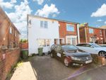 Thumbnail for sale in Park Road, Freemantle, Southampton
