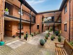 Thumbnail to rent in Broom Way, Blackwater, Camberley, Hampshire