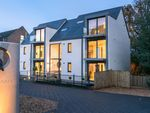 Thumbnail to rent in Apartment 6 Falconrest, 16 Victoria Road, Malvern, Worcestershire