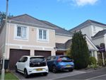 Thumbnail for sale in Gentian Close, Paignton