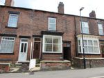 Thumbnail for sale in Clipstone Road, Darnall, Sheffield