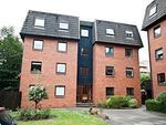 Thumbnail to rent in Laurel Place, Glasgow
