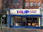 Thumbnail for sale in Newington Green, Islington, London