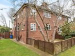 Thumbnail to rent in Forlease Road, Maidenhead
