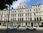 Thumbnail to rent in Palmeira Mansions, Church Road, Hove