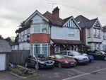Thumbnail for sale in Herbert Road, Bournemouth, Dorset