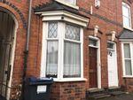 Thumbnail to rent in Dunsink Road, Aston, Birmingham
