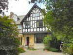 Property history Mount Pleasant Road, Saffron Walden CB11