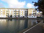 Thumbnail to rent in The Strand, Brighton Marina Village, Brighton