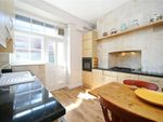 Thumbnail for sale in Warwick Mansions, Cromwell Crescent, London