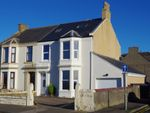 Thumbnail for sale in 1 Winton Circus, Saltcoats