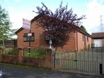 Thumbnail for sale in Whitegates Road, Middleton, Manchester