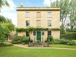 Thumbnail for sale in Weston Farm Lane, Weston, Bath