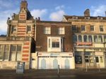 Thumbnail to rent in The Carriages, Victoria Street, Weymouth