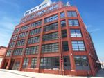 Thumbnail to rent in Cardinal Lofts, Foundry Lane, Ipswich, Suffolk