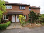 Thumbnail to rent in Clover Close, Locks Heath, Southampton