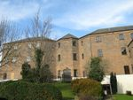 Thumbnail to rent in St. Johns Court, Axbridge
