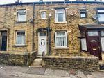 Thumbnail to rent in Nurser Place, Bradford