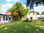 Thumbnail for sale in Winkfield Road, Ascot, Berkshire