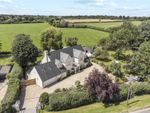 Thumbnail for sale in Startley, Nr Malmesbury, Wiltshire