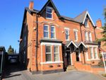 Thumbnail to rent in Station Road, Boldmere, Sutton Coldfield