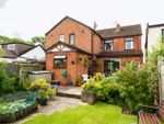 Thumbnail for sale in Bescar Brow Lane, Scarisbrick, Ormskirk