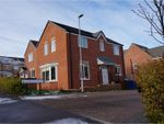 Thumbnail for sale in Turnshaw Mews, Barnsley