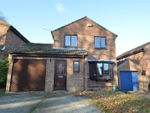 Thumbnail to rent in Greenacre Close, Chatham