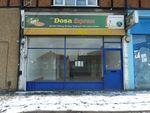 Thumbnail to rent in Tolworth Rise South, Tolworth