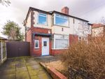 Thumbnail to rent in Mort Lane, Tyldesley, Manchester