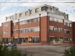 Thumbnail to rent in Napier Court, Luxury New Build Flats, Luton Town Centre