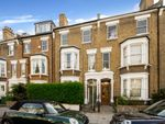 Thumbnail for sale in Roderick Road, London