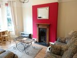 Thumbnail to rent in South View Terrace, Plymouth