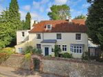Thumbnail for sale in Mill Street, East Malling, West Malling