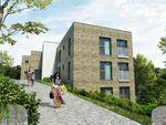 Thumbnail to rent in Apt 4, Lgf4 Brix, 4A Norfolk Park Road, Norfolk Park