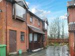 Thumbnail for sale in Bradbourne Close, Bolton, Lancashire