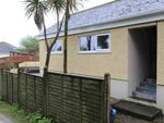 Thumbnail to rent in Church Road, Mabe Burnthouse, Penryn